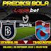 PREDIKSI BOLA ISTANBUL BB VS TRABZONSPOR 29 OKTOBER 2019