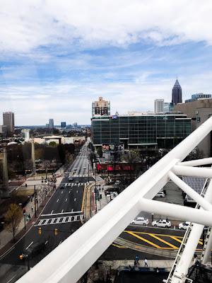 Visit Atlanta