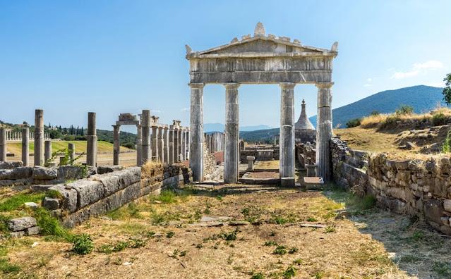 mia-apo-tis-kalytera-diatirimenes-archaies-poleis-tis-elladas-vrisketai-sti-messinia