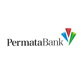 Lowongan Kerja PT Bank Permata Tbk 2018