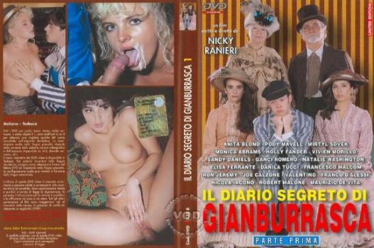 La moglie schiava 1996 full porn movie - 3 part 3