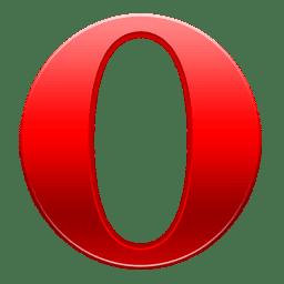 تحميل متصفح اوبرا 2020 Opera للكمبيوتر