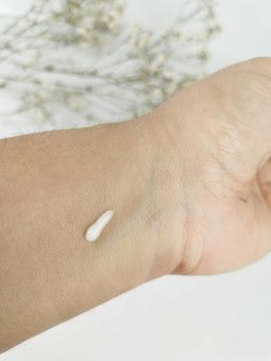 BELL  - NATURAL BEAUTY  prebase maquillaje