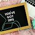 Bloggen | Hoe Kom Je Op Ideeën Om Over Te Schrijven?