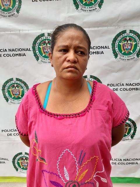 hoyennoticia.com, Cuatro 'Olímpicos' fueron a dar a la cárcel por homicidio