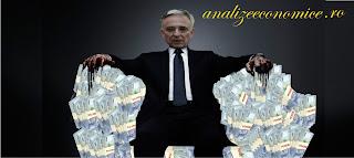 Băncile acuzate de ANAF că fac evaziune fiscală