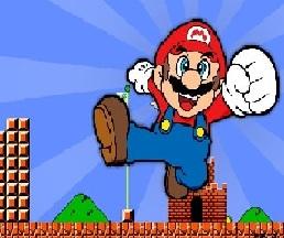 تحميل لعبة سوبر ماريو Download Super Mario Bros