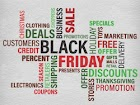 Black Friday 2020 Deal's uses Images | Download For Any Use Pictures, Stock Images