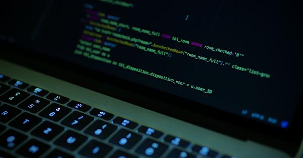 Grupo de ciberespionagem ataca Ministério de Negócios Estrangeiros em país da UE
