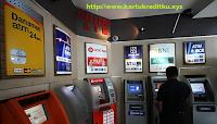 Cara menaikan limit kartu kredit dengan memanfaatkan PERSAINGAN antar Bank
