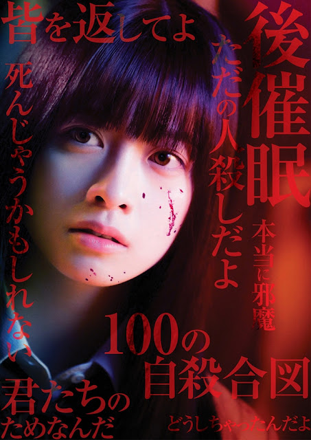 Signal 100 (2019)