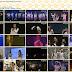 [LOD] SKE48 161031 RS A1 LIVE 1830 720p & DMM (Halloween Day)
