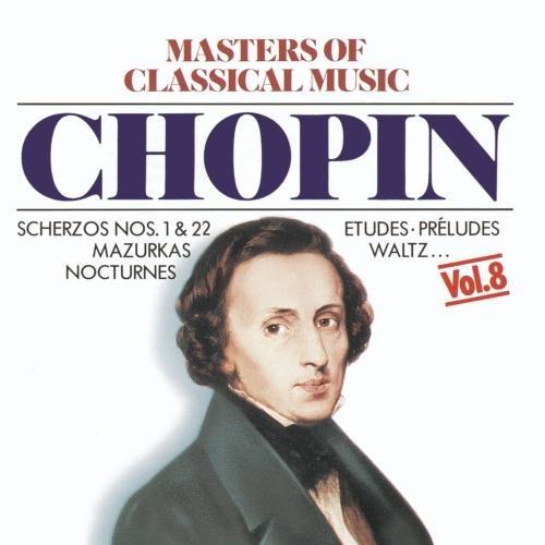 masters of classical music vol 1 10 discogz