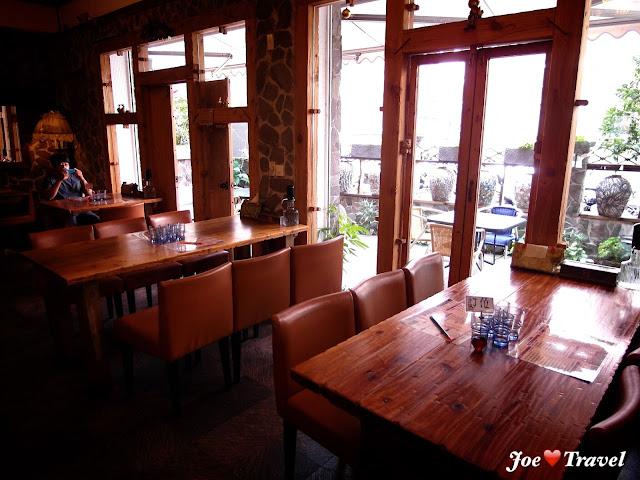 aillis201510251153553 - 【熱血採訪】 遇見 Pasta‧和食 中興大學美食 精緻平價的套餐 義大利麵 和食 丼飯