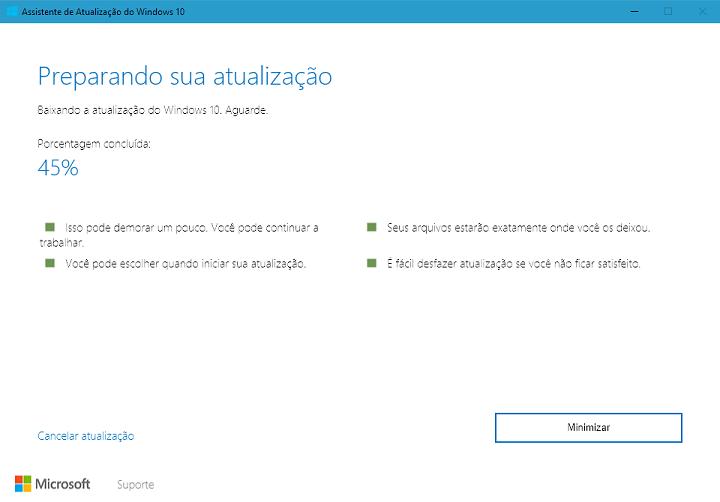 processo-atualizacao-windows10-v1803