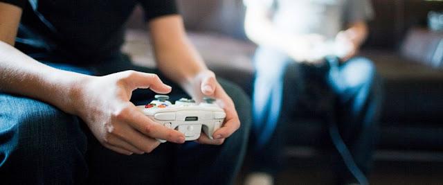 Ketagihan Bermain Permainan Video Disenaraikan Sebagai Penyakit Mental Oleh WHO