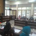 Sekretaris Komisi II Sebut PLN dan PT. BIG Lecehkan DPRD Kabupaten Wajo