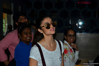 Bollywood Doll Alia Bhatt super cute pics   .xyz Exclusive 007.jpg