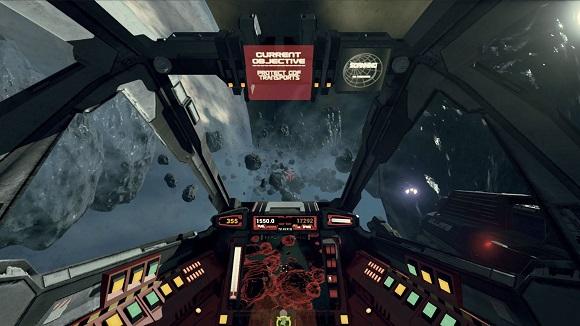 starfighter-origins-pc-screenshot-1