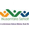 Lowongan Kerja Nusantara Sehat Periode I Tahun 2018