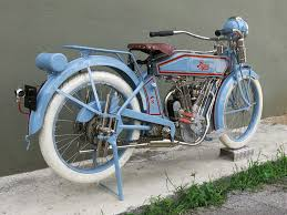 Pope V-Twin (1914) HD Photos