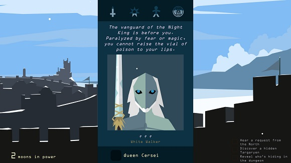 reigns-game-of-thrones-the-west-and-the-wall-pc-screenshot-www.ovagames.com-4