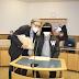بدافع الغيرة شاب يرمي حساء حار على آخر فيحرق ثلث جسده يحكم سنتان سجن في فيينا