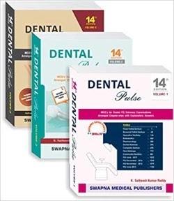 Dental Pulse