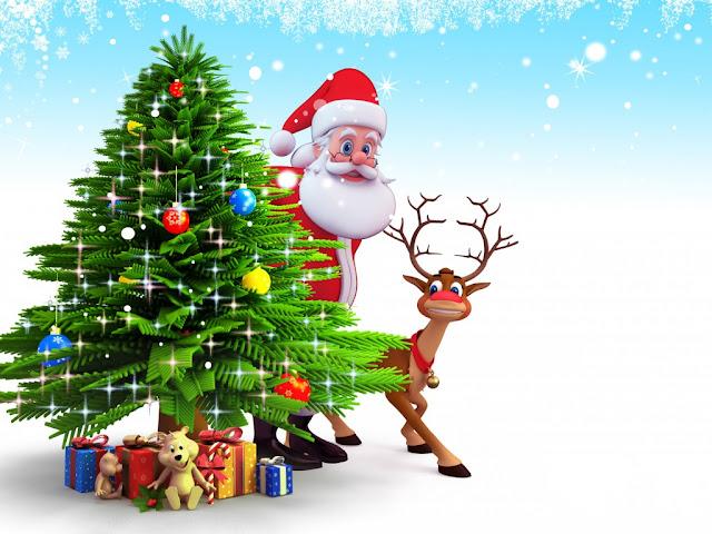 क्रिसमस त्योहार की शुभकामनाए बधाई क्यो इतिहास जानिए Christmas Festival History Hindi Jankari