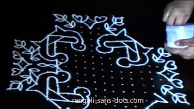 big-kolam-with-dots-1511ao.jpg