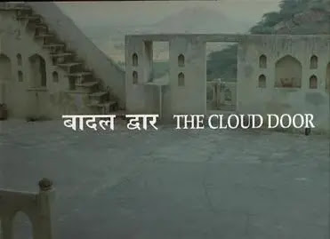 The Cloud Door (1994) Movie And Reviews - Hasimhub.com