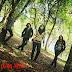 Pandora - Diari April MP3