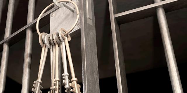 BHOPAL NEWS: Dr. JAGDISH भष्टाचार का दोष प्रमाणित, 3 साल की जेल | MP NEWS