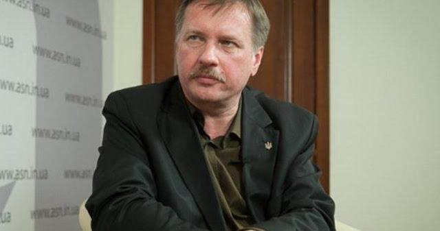 Коли Зеленського в Ростов проводжати будемо?
