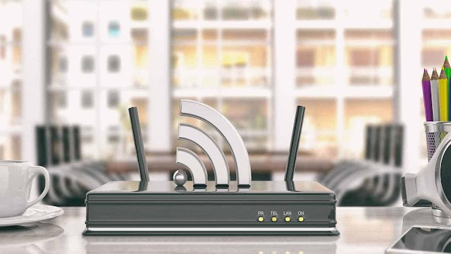 How-to Guide: Set up Netgear Extender With Ease