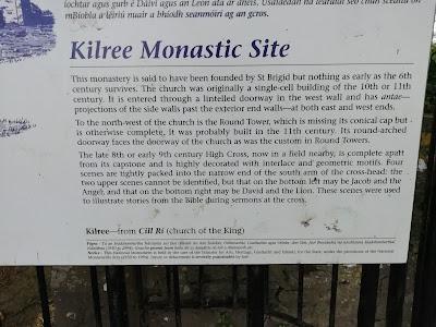 Kilree