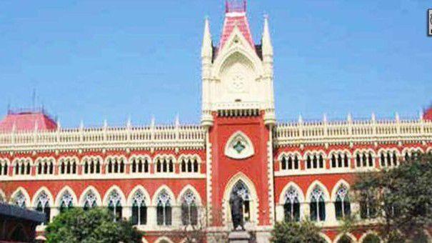 Kolkata high court: सहमति से संबंध रेप नहीं, निचली कोर्ट में दोषी करार, कोलकाता हाईकोर्ट ने रेप पोक्सो एक्ट की धारा से बरी किया