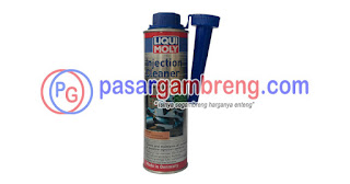 Jual Liqui Moly Injection Cleaner
