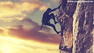 Boldogság és (vagy) siker? - Az élet karriere