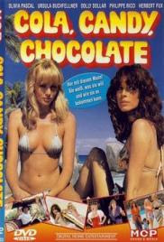 Cola, Candy, Chocolate 1979 Watch Online