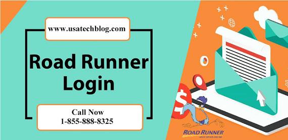Roadrunner Email Login 1855-888-8325 TWC RR Com Login|RR Webmail