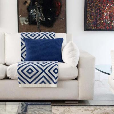 dicas-para-usar-almofadas-na-decoração
