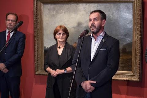 Visszahívta tisztségéből a Zsolnay Örökségkezelő Nonprofit Kft. ügyvezetőjét a pécsi közgyűlés