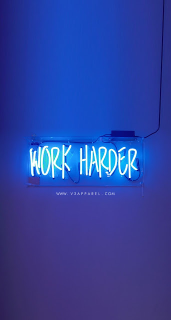 Motivational-mobile-wallpaper-HD