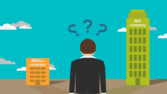10 câu hỏi cần phải trả lời nếu muốn doanh nghiệp lớn mạnh