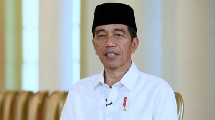 Jokowi Perintahkan Investigasi Atas Meninggalnya 2 Mahasiswa di Kendari Saat Unjuk Rasa