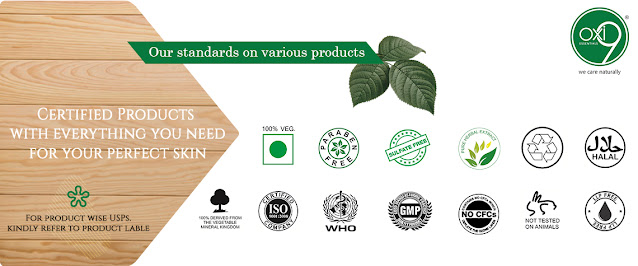 Wanted Distributors for Natural Herbal Products in India