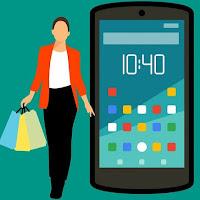 Cara Belanja Online Bagi Pemula