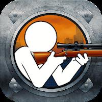 Clear Vision 4 - Jogo Brutal de Sniper v1.3.23 Apk Mod [Desbloqueado]