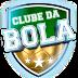 'Clube da Bola' volta à programação da RICTV Record